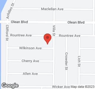 23176 Wilkinson Avenue