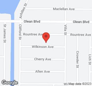 23144 Wilkinson Ave