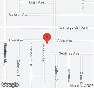 17101 Alvin Avenue
