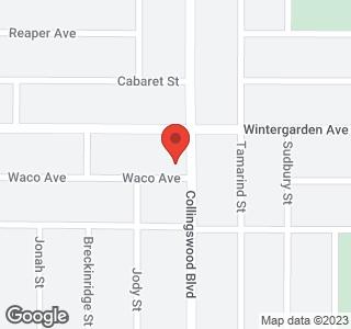 17526 Waco Avenue
