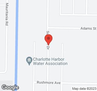 2493 Sulstone Drive