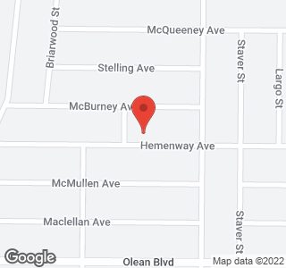 23242 Hemenway Avenue