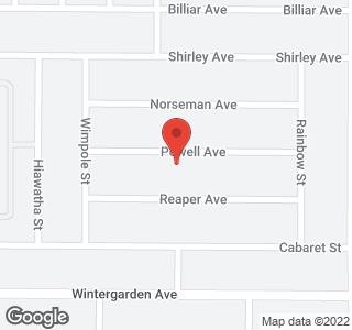 17419 Powell Ave.