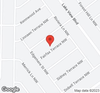 948 Fairfax Terrace