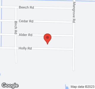 30458 Holly Rd
