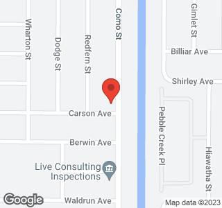 17232 Carson Avenue