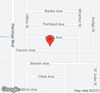 17084 Carson Avenue