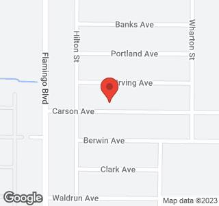 17068 Carson Avenue