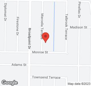 2354 Marcella Terrace