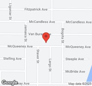 23336 Mcqueeney Ave