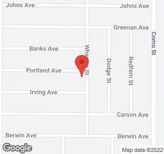 17139 Portland Avenue
