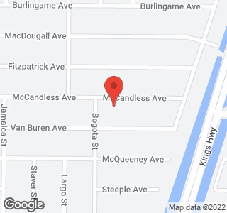23399 Mccandless Avenue
