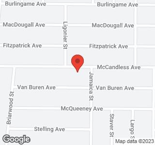 23265 Mccandless Avenue