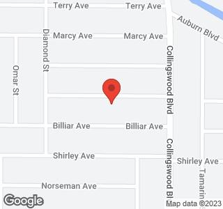 17473 Clover Avenue