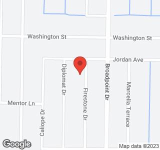 2273 Firestone Drive