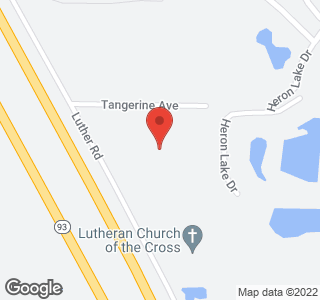2250 Luther Road