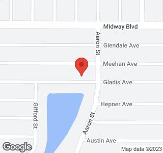 21234 Gladis Avenue