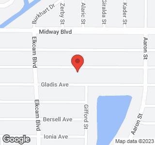 21155 Meehan Ave