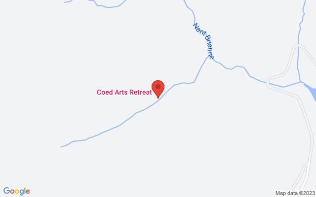 Regis Belmore Location