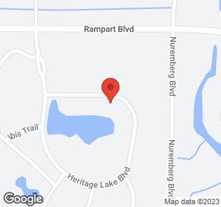 25539 Heritage Lake Boulevard , 18