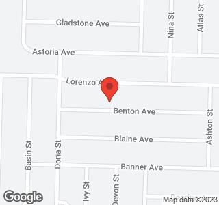 20230 Benton Ave