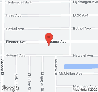 14091 Eleanor Ave