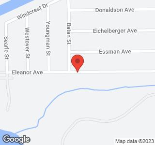 13137 Eleanor Avenue