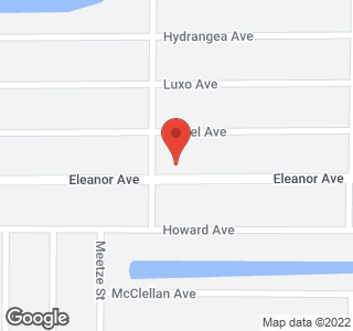 14146 & 14154 Eleanor Avenue