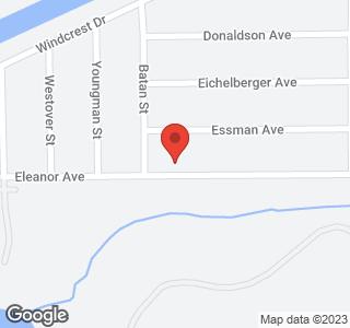 13138 Eleanor Avenue