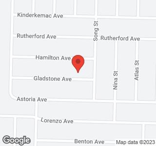 20246 Gladstone Avenue
