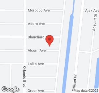 22584 Alcorn Avenue