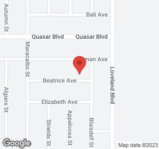 23488 Beatrice Ave