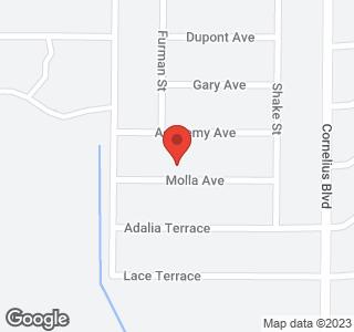 14444 Molla Avenue