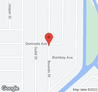 506 Bounds Street