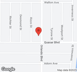 1251 Orlando Blvd