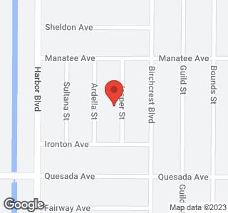 1207 Jasper Street