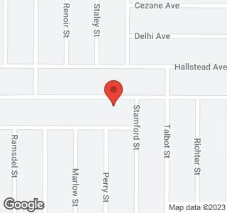 22359 Walton Avenue