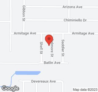 1151 DELMORE STREET