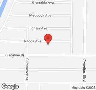 14449 Racoa Ave