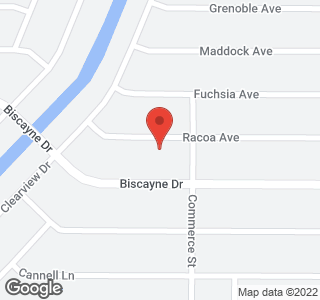 14379 Racoa Ave