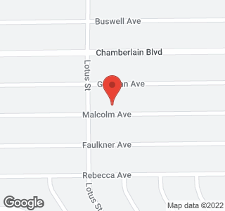 15160 Malcolm Avenue