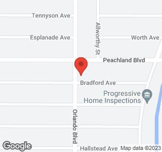 1022 Orlando Blvd.
