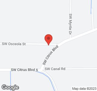 6895 Sw Citrus Boulevard