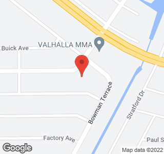 15579 Chamberlain Boulevard