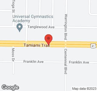 675 Tamiami Trail #9