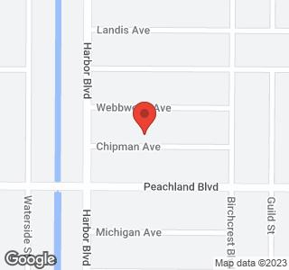 21476 Chipman Ave