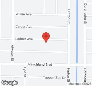 20399 Ladner Avenue
