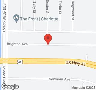 17425 - 17473 Brighton Ave