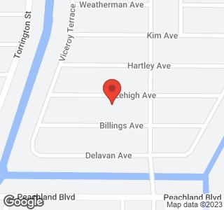 23261 Lehigh Avenue