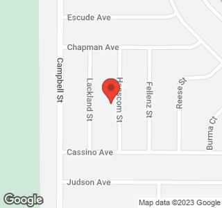 451 Hanscom Street